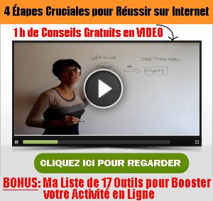 banniere 300x250 bonus