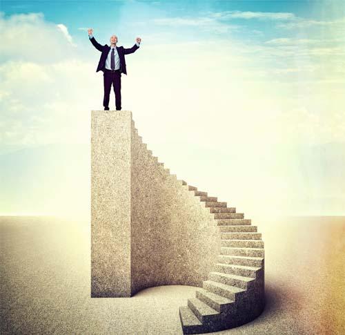 succes et reussite