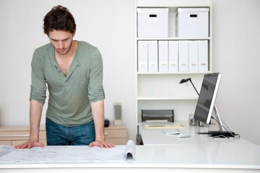 créativité au bureau