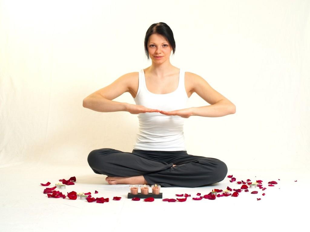 Méditation - Changer de vie - Power Hour