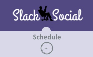 slack-social publication automatique sur facebook