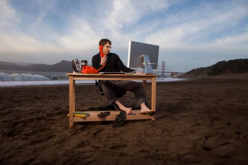 devenir freelance internet