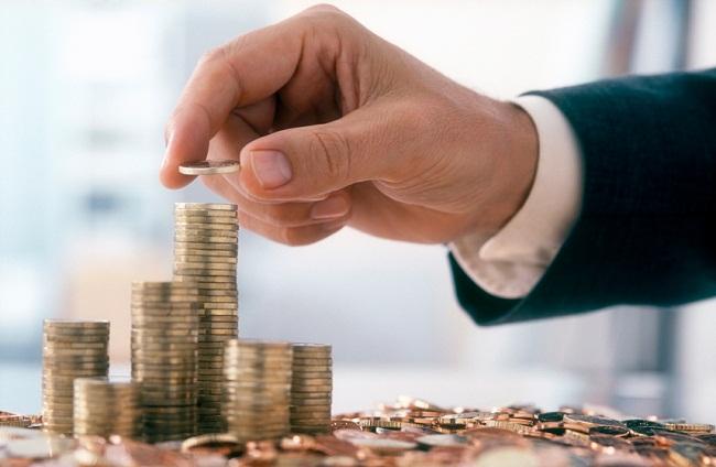 épargner pour atteindre la liberté financière absolue