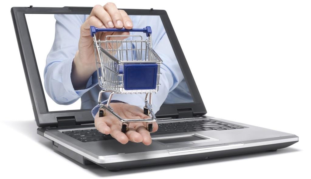 comment créer une boutique en ligne gratuitement