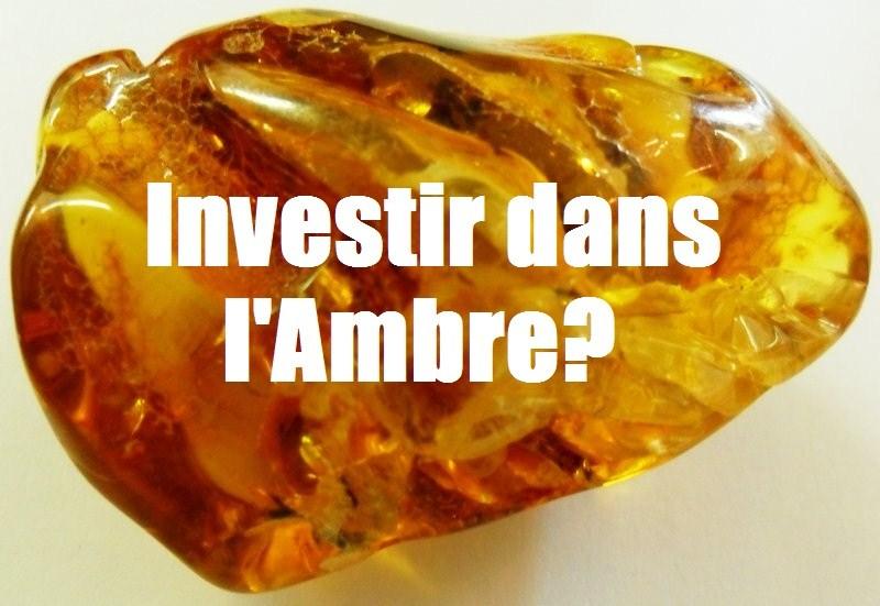usfia investir dans l'ambre usfia