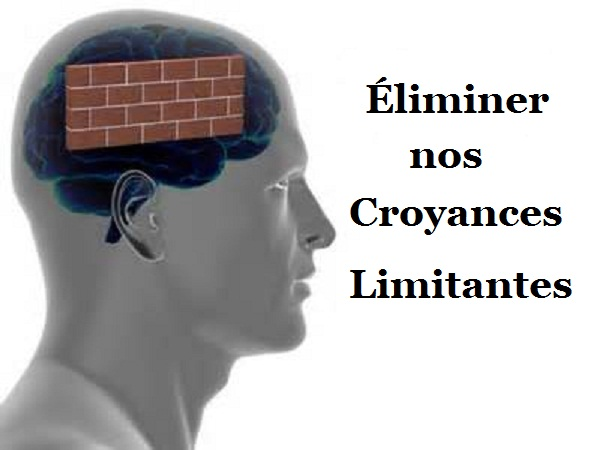 croyance limitante
