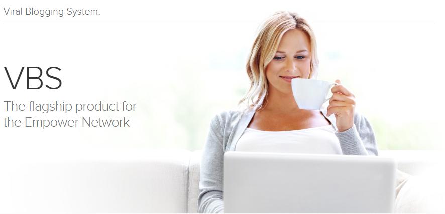 Meilleure Plateforme Blog Viral 2015