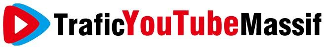 Logo TYM