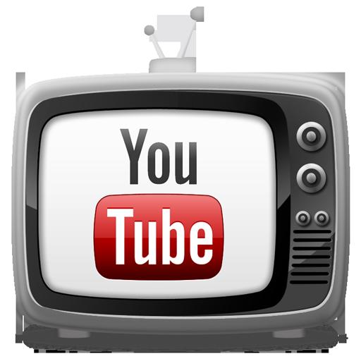 chaine-youtube