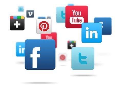 reseaux-sociaux-facebook-twitter