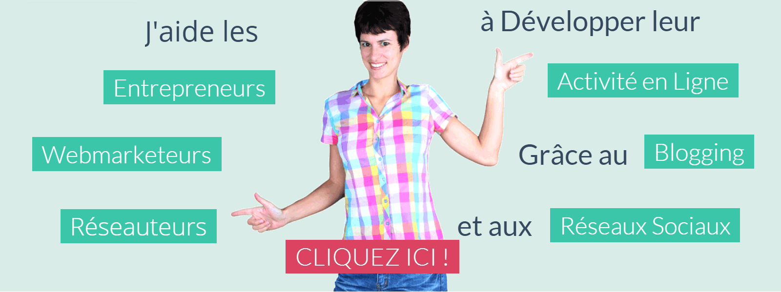 coach MLM marketing de réseau formation blogging webmarketing relationnel