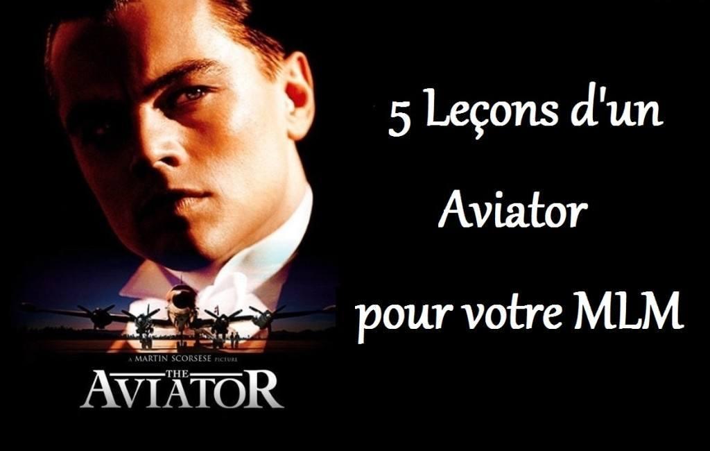 Aviator Leonardo dicaprio howard hughes