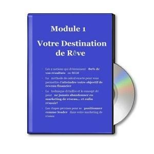 module1-cd