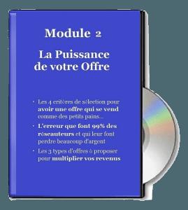 module2-cd-png