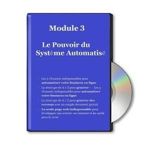 module3-cd