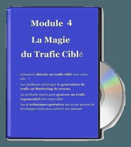 module4-cd_png