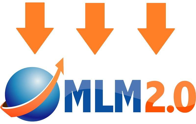 Accès MLM2.0