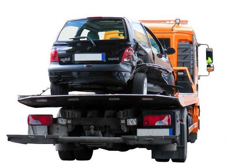 assurance vehicule auto entrepreneur
