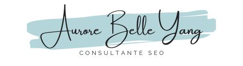 Aurore Belle Yang – Consultante  Formatrice SEO